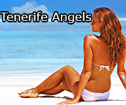Tenerife Escorts