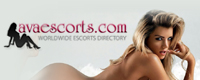 Worldwide Escorts Directory, Independent Escorts and Escort Agencies