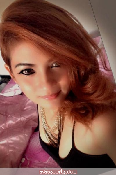 rica thai escorts bangkok