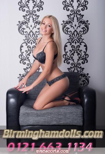 Zoe Makeda