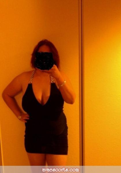 mistress no 1 frankfurt escort