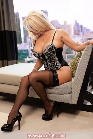 escort profiles adult advertising New South Wales
