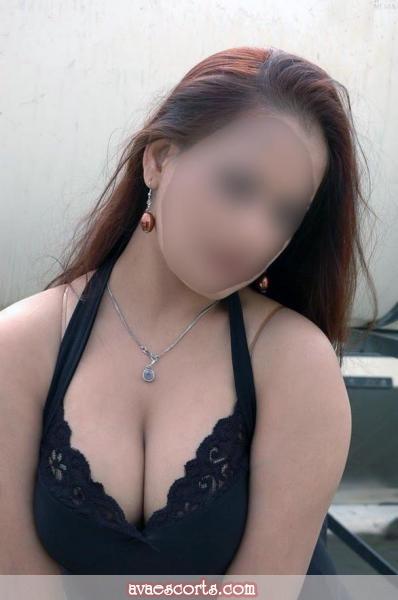 Escorts in esbjerg sex i massage bøsse